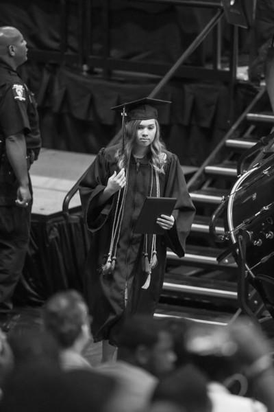 2018 Graduation Ceremony-45