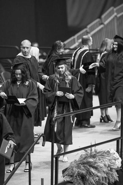 2018 Graduation Ceremony-43