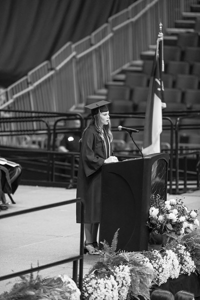 2018 Graduation Ceremony-25