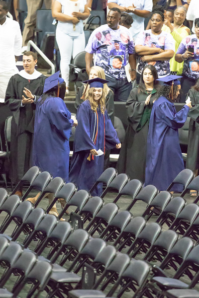 2018 Graduation Ceremony-6