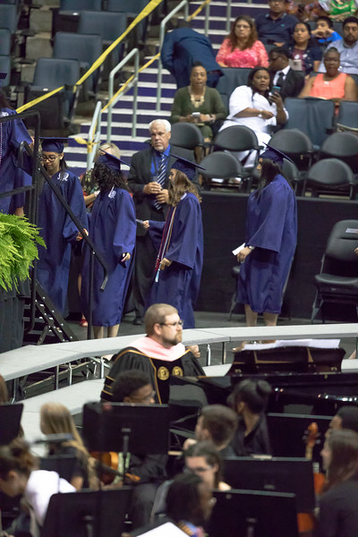 2018 Graduation Ceremony-28