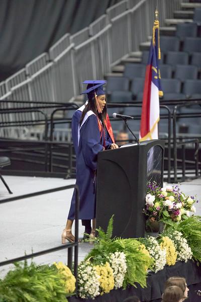 2018 Graduation Ceremony-26