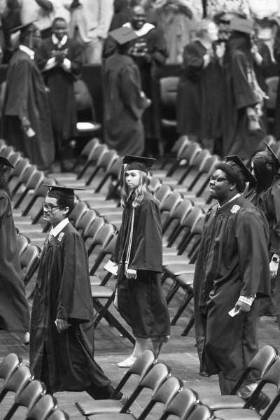 2018 Graduation Ceremony-15
