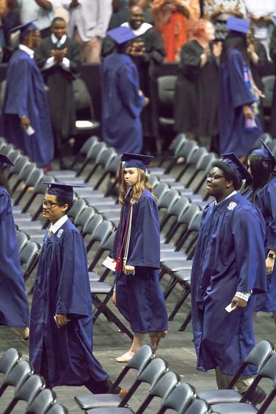 2018 Graduation Ceremony-14