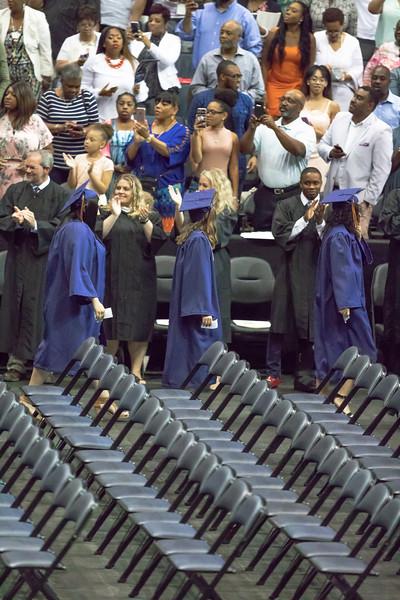 2018 Graduation Ceremony-4