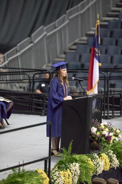 2018 Graduation Ceremony-24