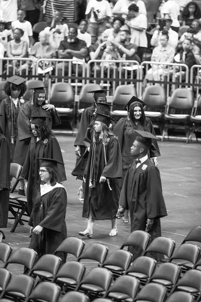 2018 Graduation Ceremony-11