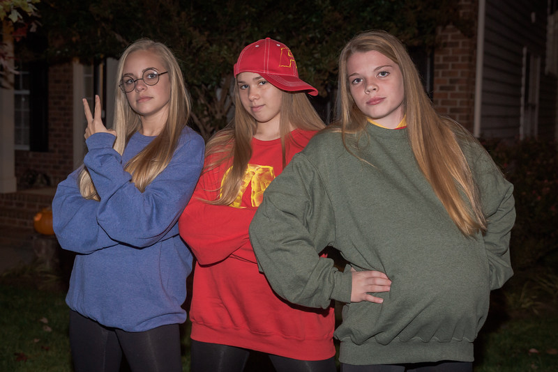 Halloween_Grace and Friends-3