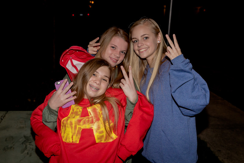 Halloween_Grace and Friends-11