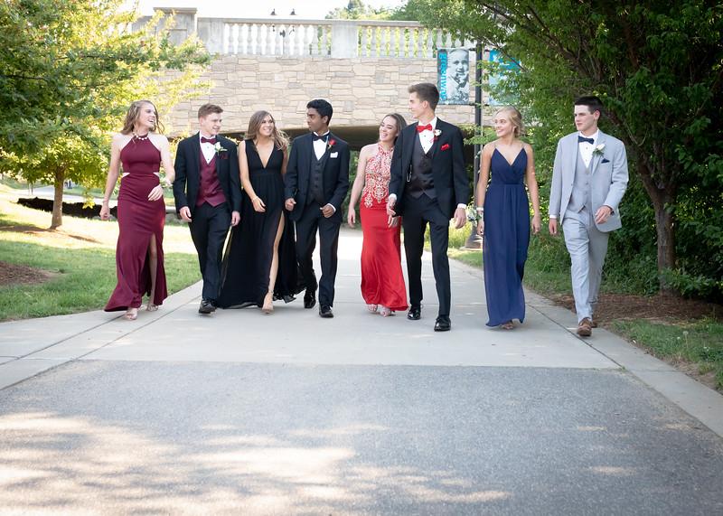 MCH Prom 2018-32