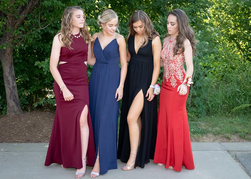 MCH Prom 2018-43