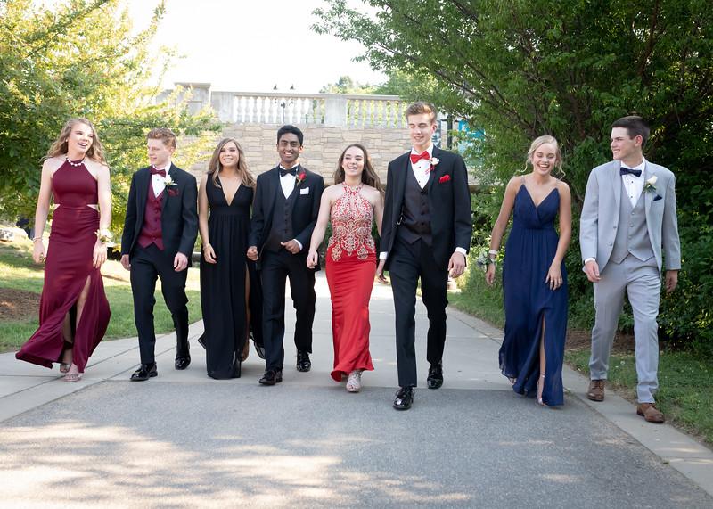MCH Prom 2018-34