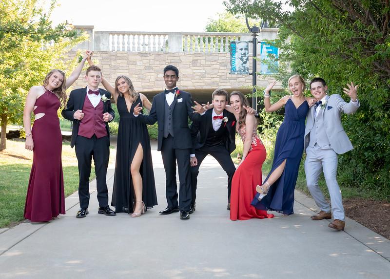 MCH Prom 2018-38