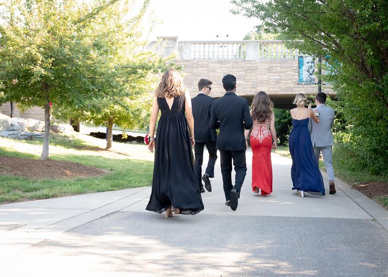 MCH Prom 2018-30