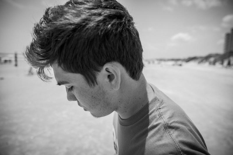 Ocean Isle Beach Trip 2015-40