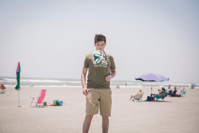 Ocean Isle Beach Trip 2015-35