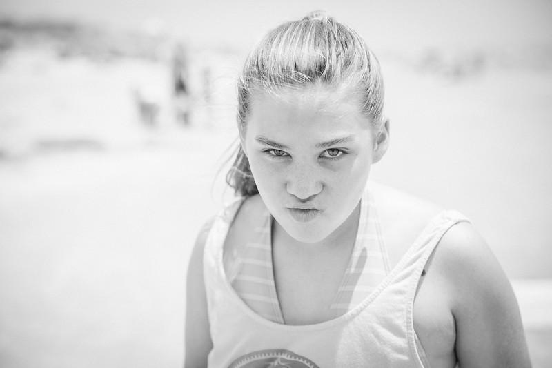Ocean Isle Beach Trip 2015-46
