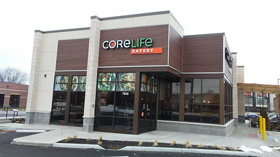 030617 CoreLife Eatery in Mentor