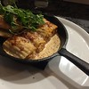 Mark Meszoros -- The News-Herald<br /> This recent Crab Manicotti special at Hook & Hoof was delicious.