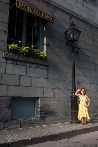 stephane-lemieux-photographe-montreal-20170916-001