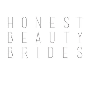 Honest Beauty Brides