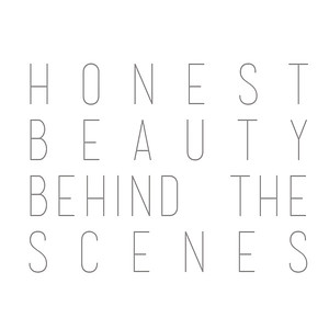 Honest Beauty Brides: BTS