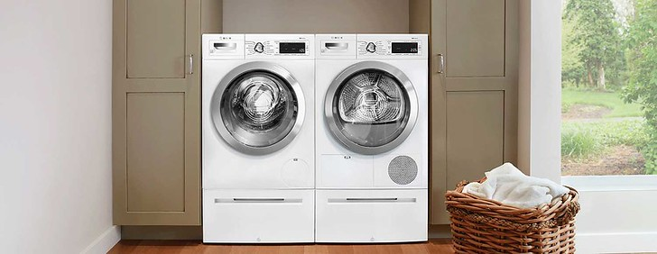 The Best Compact Washer And Dryer For A Small Apartment