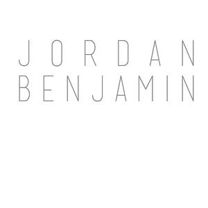 Jordan Benjamin