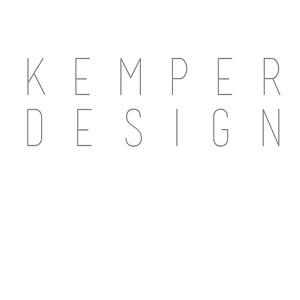 Kemper Design
