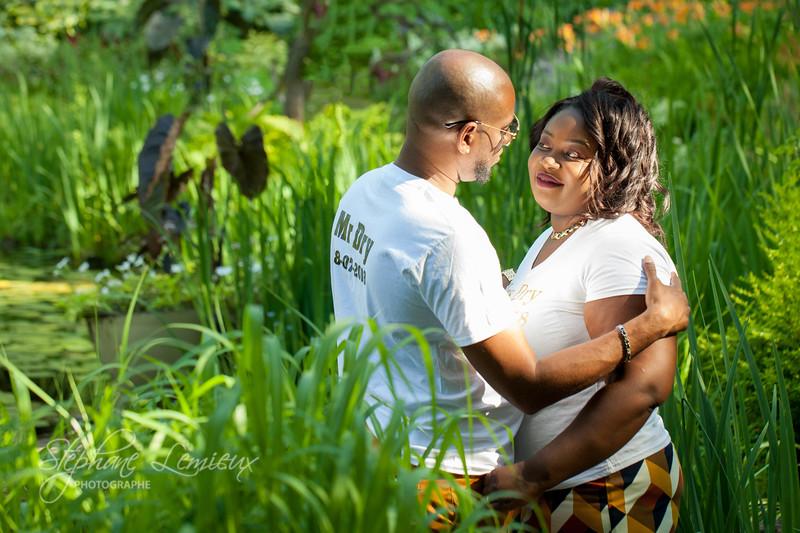 stephane-lemieux-photographe-mariage-montreal-20180708-052