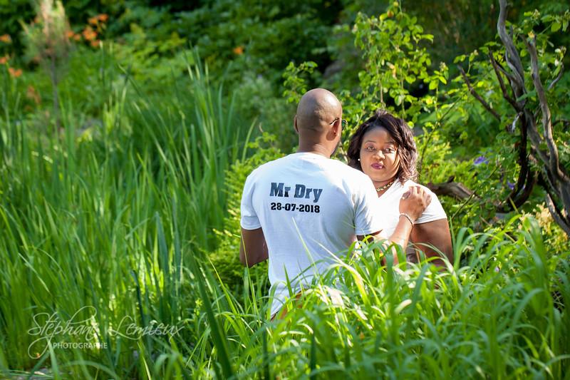 stephane-lemieux-photographe-mariage-montreal-20180708-050