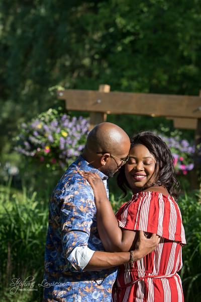 stephane-lemieux-photographe-mariage-montreal-20180708-104