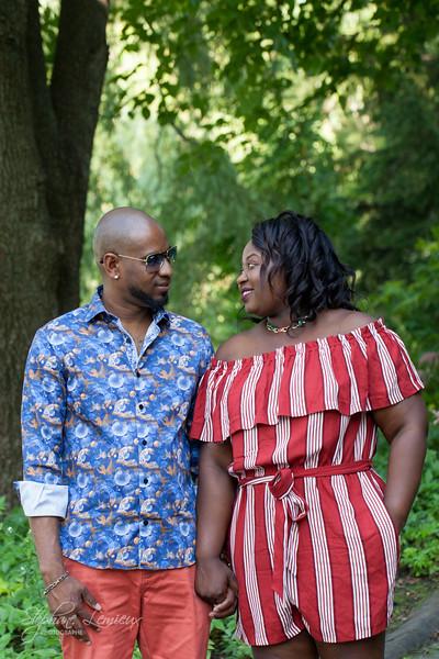 stephane-lemieux-photographe-mariage-montreal-20180708-135