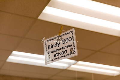 0 TMP_Kindy500-001