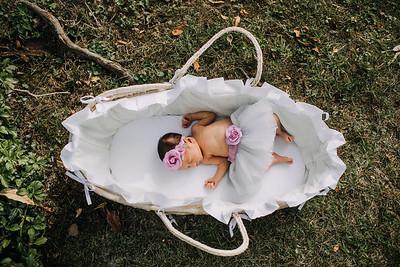 Kira Newborn