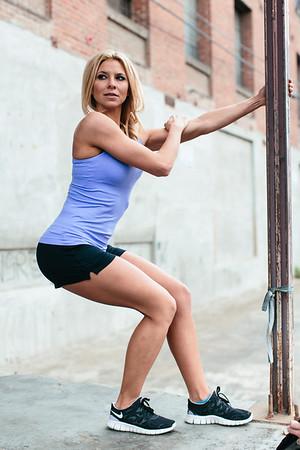fitnessLA 079