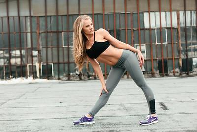 fitnessLA 153