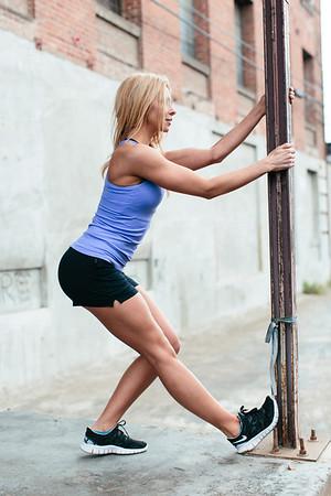 fitnessLA 074