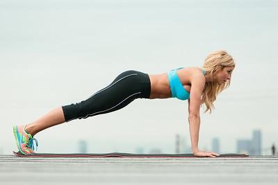 fitnessLA 037