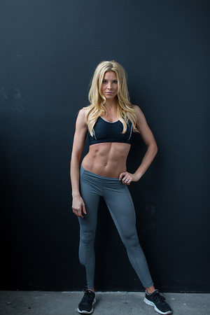 fitnessLA 214