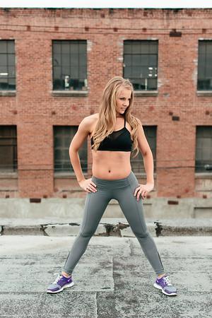 fitnessLA 174