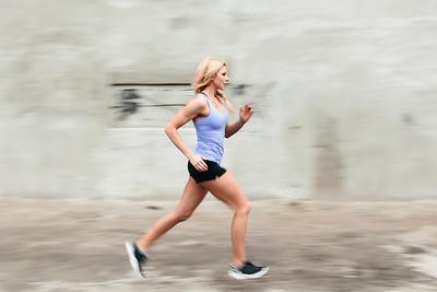 fitnessLA 066