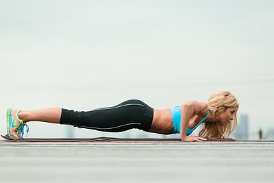 fitnessLA 036