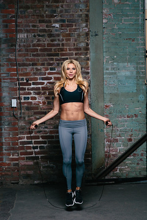fitnessLA 229