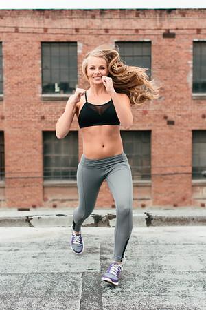fitnessLA 164