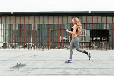 fitnessLA 157