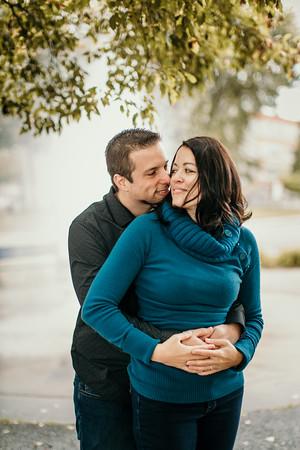 20200925-080-stephane-lemieux-photographe-mariage-montreal