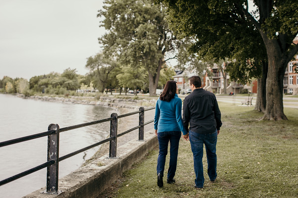 20200925-021-stephane-lemieux-photographe-mariage-montreal