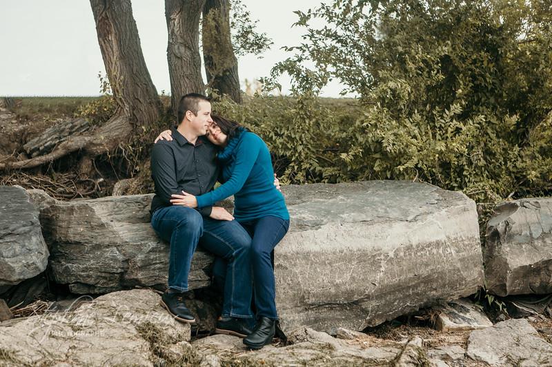 20200925-097-stephane-lemieux-photographe-mariage-montreal
