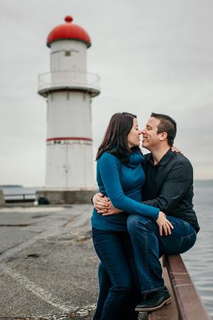 20200925-045-stephane-lemieux-photographe-mariage-montreal